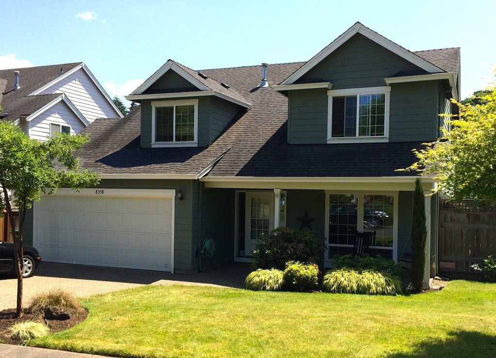 oregon homes for sale by owner oregon flat fee mls