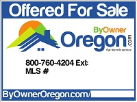 by-owner-oregon-sign
