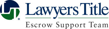 lawyers-title-escrow-support-team