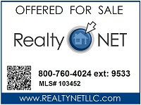 realty-net-custom-sign