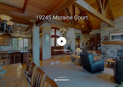 matterport-real-estate-virtual-tour